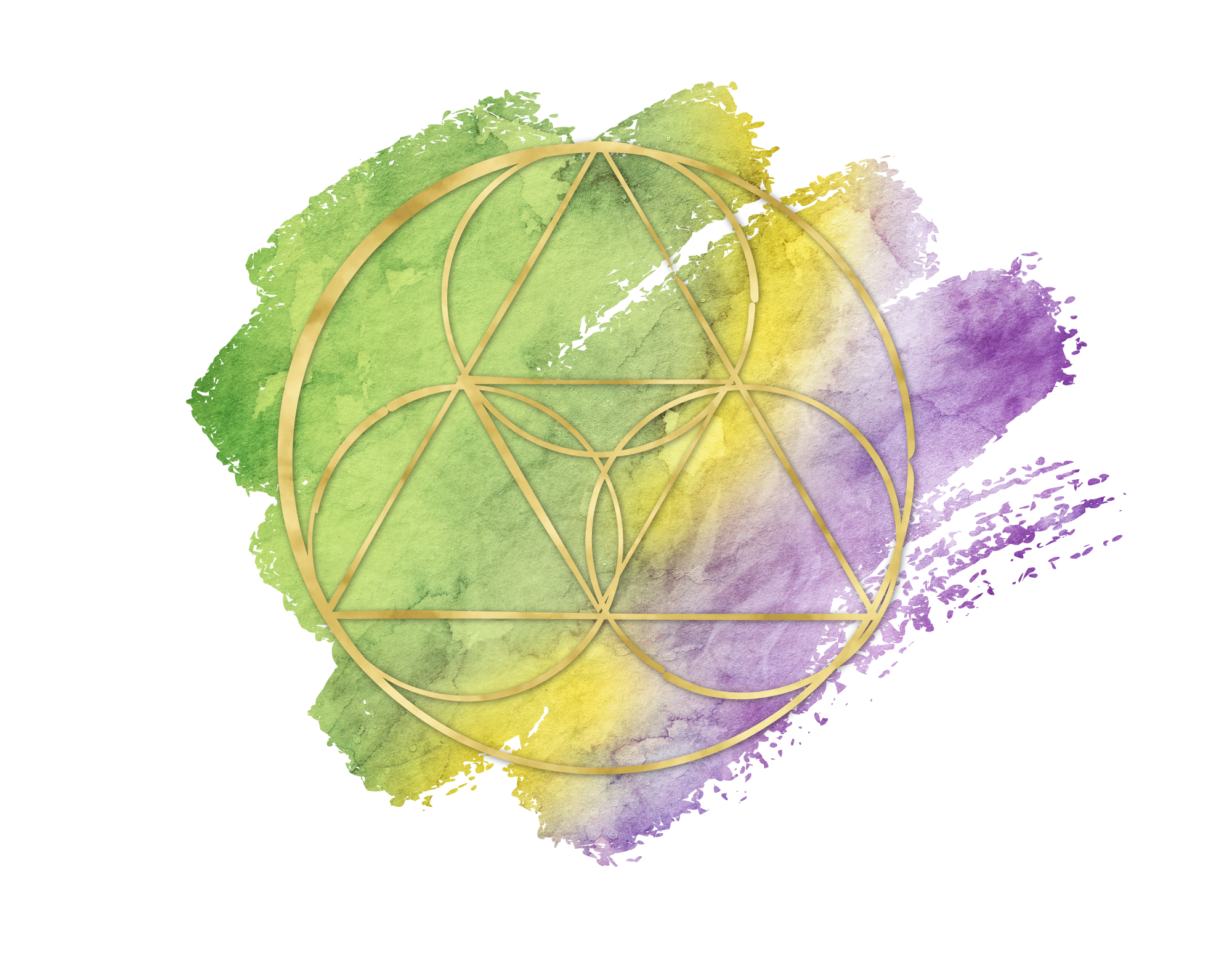 ilaria-logo-image
